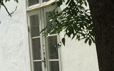 Ny byvandring i Holbergtidens Odense